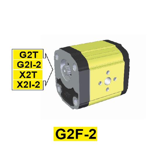 GF202