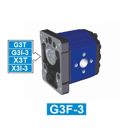 GF301