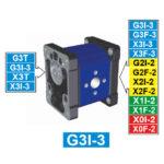 GI301