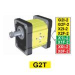 GT201