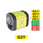 GT216