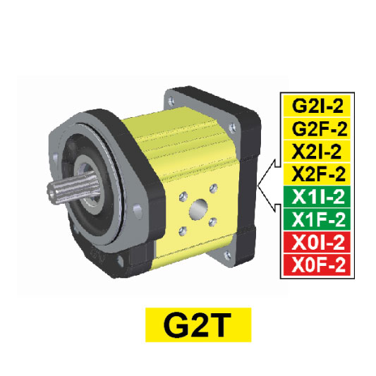 GT219