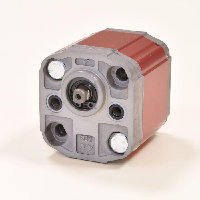 Pompa reversibile xr013