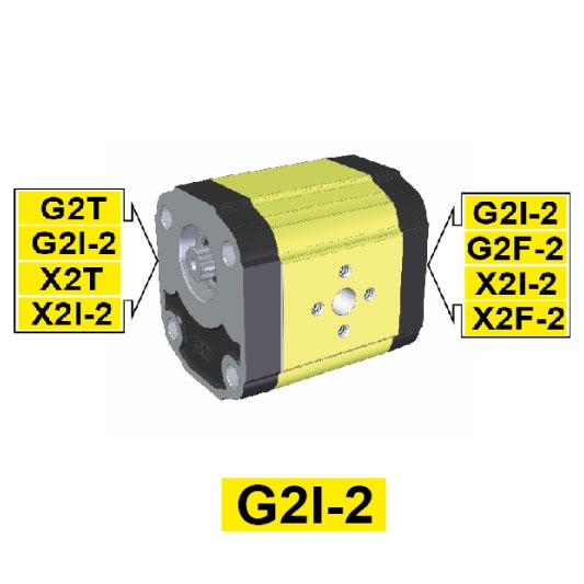 gi202