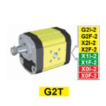 gt210