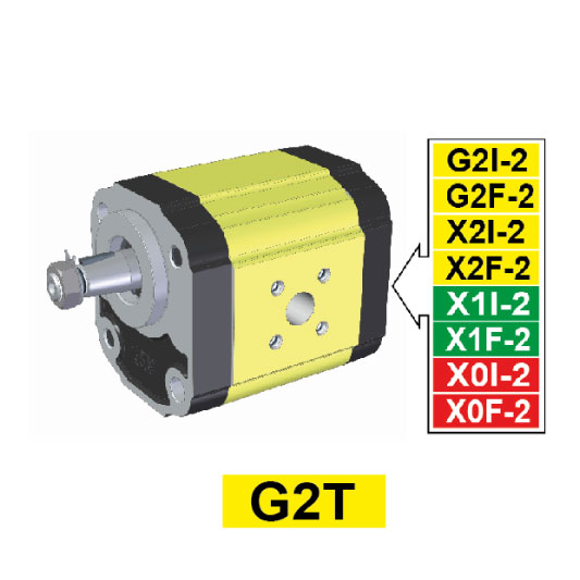 gt213