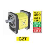 gt217