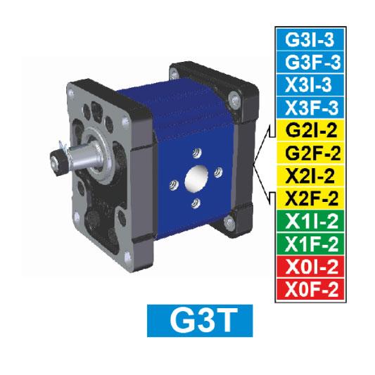 gt301